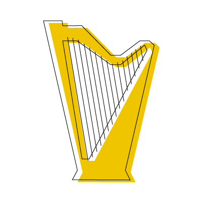 Harples Arnhem